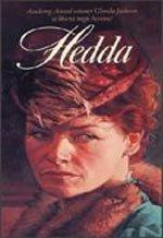 Hedda (1975)