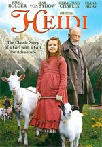 Heidi (2005) (2005)