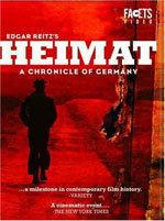 Heimat (1984) (1984)