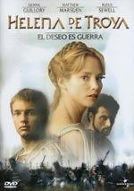Helena de Troya (2003)