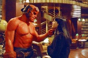 Hellboy-620-E1.jpg