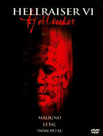 Hellraiser VI (2002)