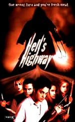 Hell's Highway (2003)