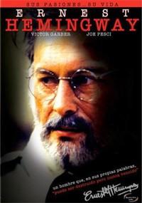 Hemingway, fiesta y muerte (1988)