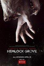 Hemlock Grove (2013)