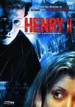 Henry 2, retrato de un asesino