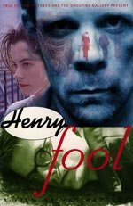 Henry Fool (1997)