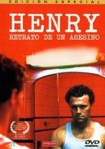 Henry, retrato de un asesino (1986)