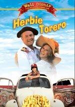 Herbie Torero (1980)