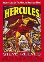 Hércules (1958) (1958)