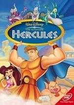 Hércules (1997, Disney)