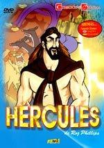 Hércules (1997, Roz Phillips) (1997)