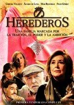 Herederos (2007)