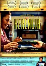 Herencia (2001)