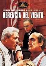 La herencia del viento (1960)
