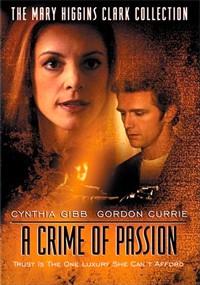 Herencia peligrosa (2003)