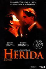 Herida (1992)
