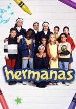 Hermanas (serie)