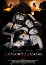 Hermandad de sangre (2009)