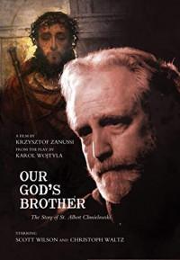 Hermano de nuestro Dios (1997)