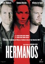 Hermanos (2004)
