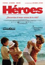 Héroes (2010) (2010)