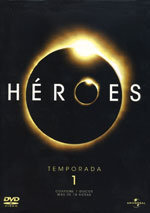 Héroes (2006)