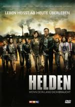 Héroes (2013) (2013)