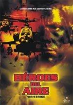 Héroes del aire (2002)