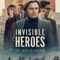 Héroes invisibles (2019)