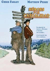 Héroes por casualidad (1998)