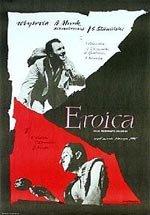 Heroica (1958)