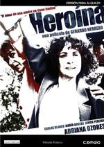 Heroína (2005)