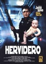 Hervidero (1992)
