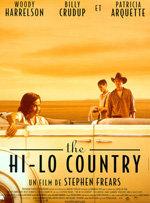 Hi-Lo Country (1998)