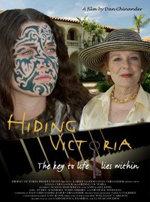 Hiding Victoria (2006)