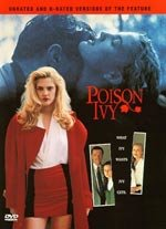 Hiedra venenosa (1992)