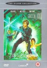 Hielo verde (1981)