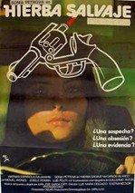 Hierba salvaje (1977)