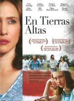 En tierras altas (2011)