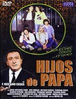 Hijos de papá (1980)