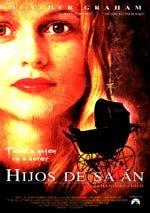 Hijos de Satán (2004)
