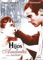 Hijos y amantes (1960)