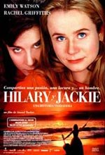 Hilary y Jackie (1998)
