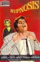Hipnosis (1962)