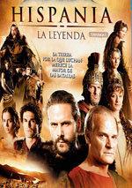Hispania, la leyenda (2ª temporada)