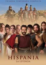 Hispania, la leyenda (2010)
