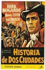 Historia de dos ciudades (1958)