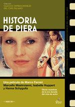 Historia de Piera (1983)