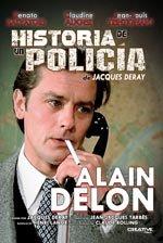 Historia de un policía